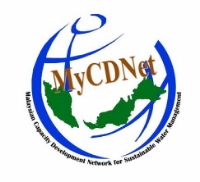 MyCDNet 2014 logo.jpg