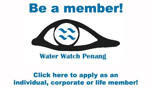 be a member!!.jpg