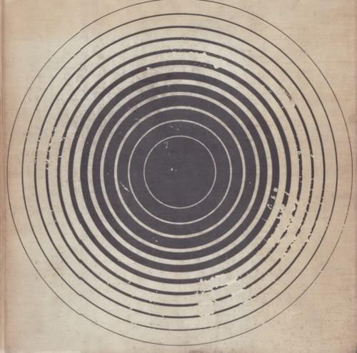 magictransistor :     Shomei Tomatsu, Ken Domon. Hiroshima Nagasaki Document. 1961.
