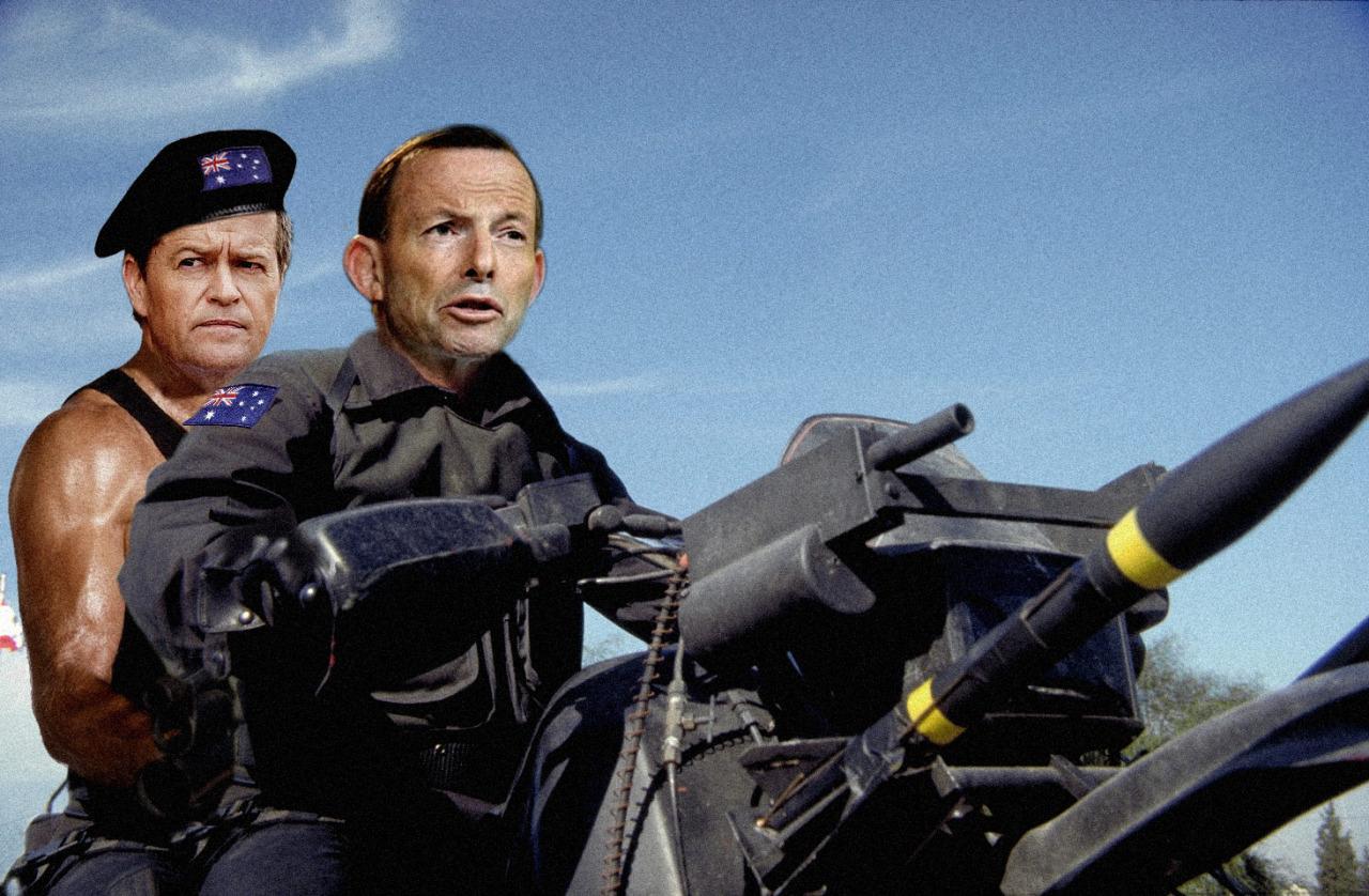 TEAM STRAYA: EXTREME FORCE STRIKETEAM    # democratisin  '    # liberatin  '    # propaganderisin  '    # auspol