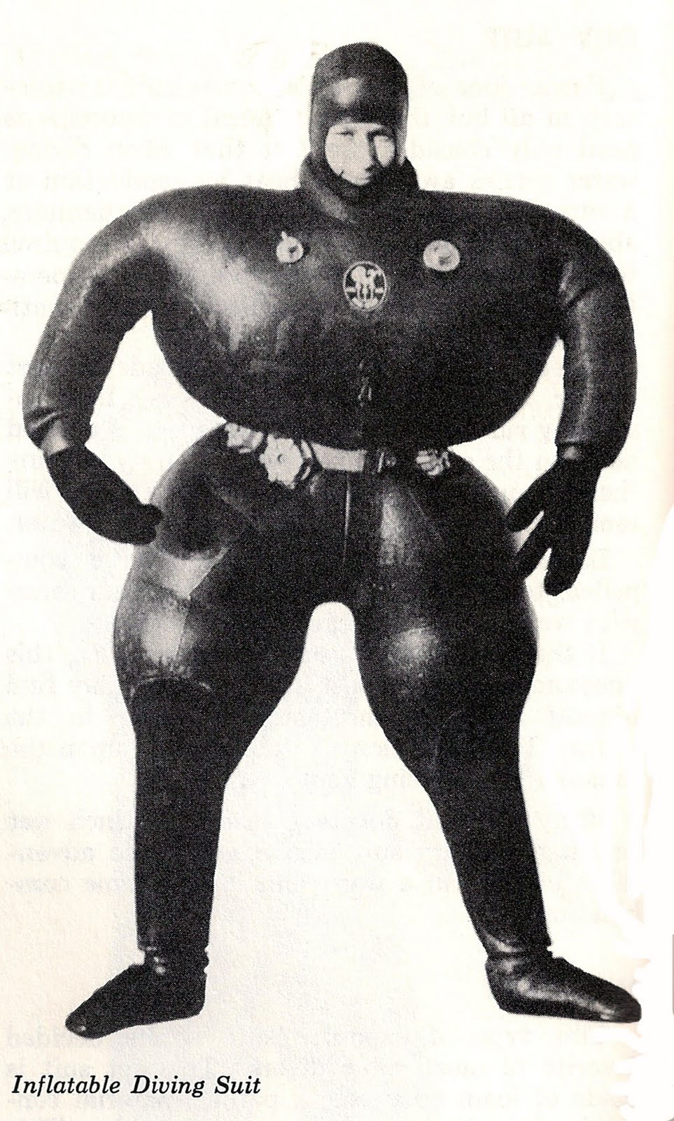 http://www.oobject.com/category/12-diving-suits/