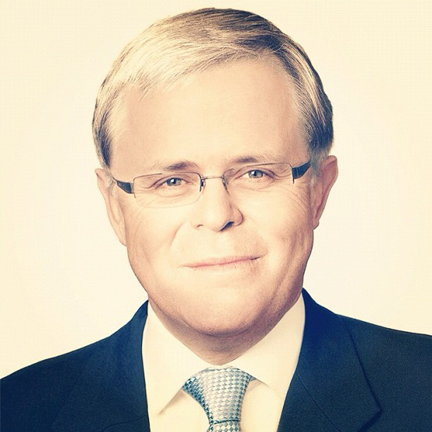 Gene spliced Australian political fantasia lost.