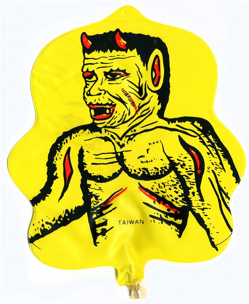 http://monsterbrains.blogspot.com.au