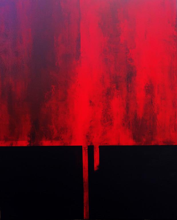 darksilenceinsuburbia :       Marta Fuster  .  Untitled (Memento Mori #1v).