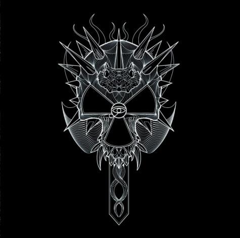 New COC Album- 2012  #albumcoverswoon