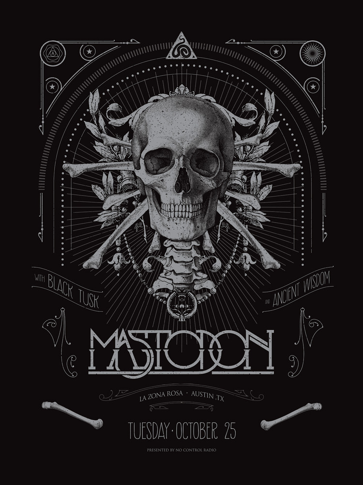 Anonymous Ink & Idea - Mastodon #posterswoon