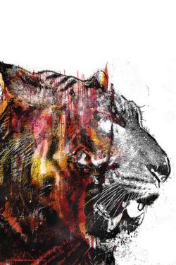 urhajos :     Bloodbeat II (by  Alex Cherry )