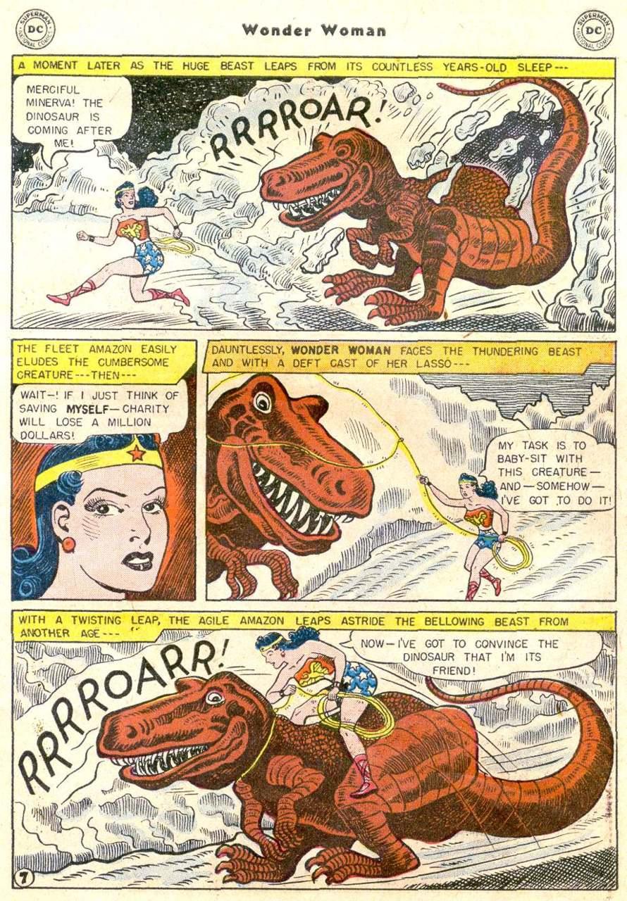 "<a href=""http://grantbridgestreet.blogspot.com/2011/03/wonder-woman-amazon-baby-sitter-by.html?zx=6e7567cbca0cafbd"" target=""blank"">Wonder Woman: Adventures In Babysitting</a> #dinosaurs"