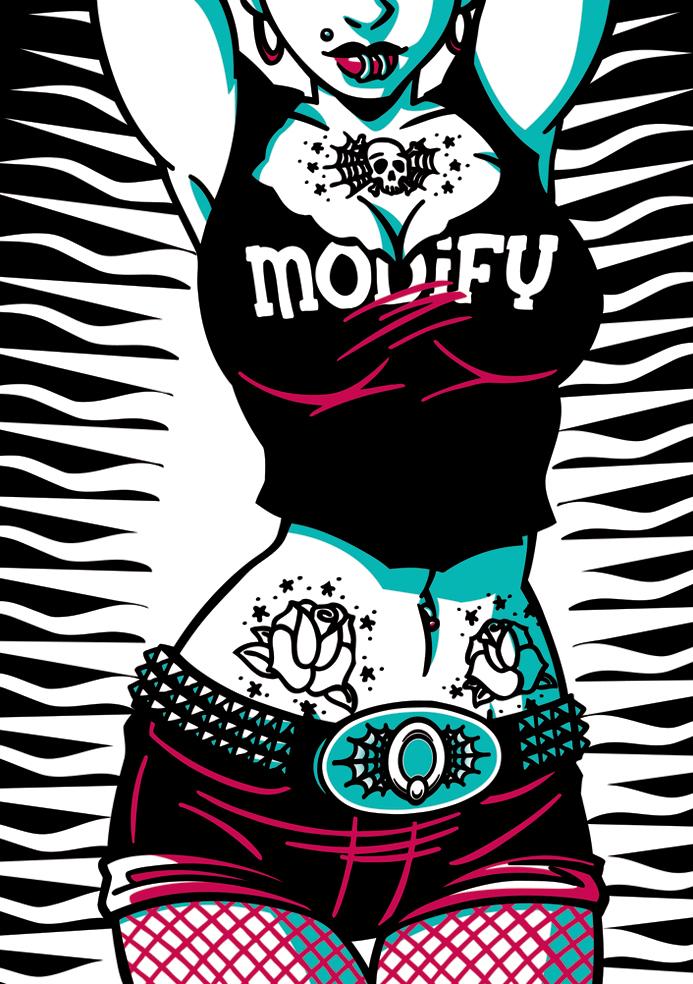 modifybodypiercing :