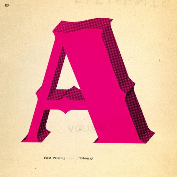 Lettercult : Alphabattle