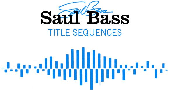 Viahttp://annyas.com/screenshots/saul-bass-title-sequences/