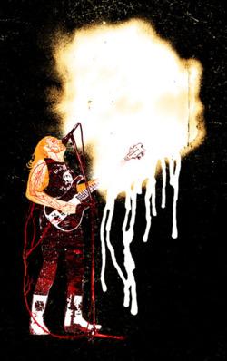 Folio: Lemmy Editorial