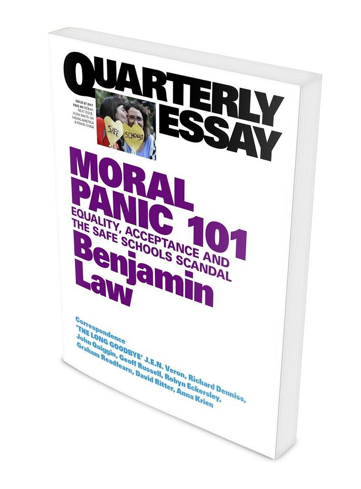 02 moral.png