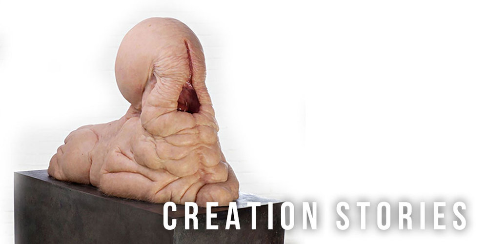 creation-stories.jpg