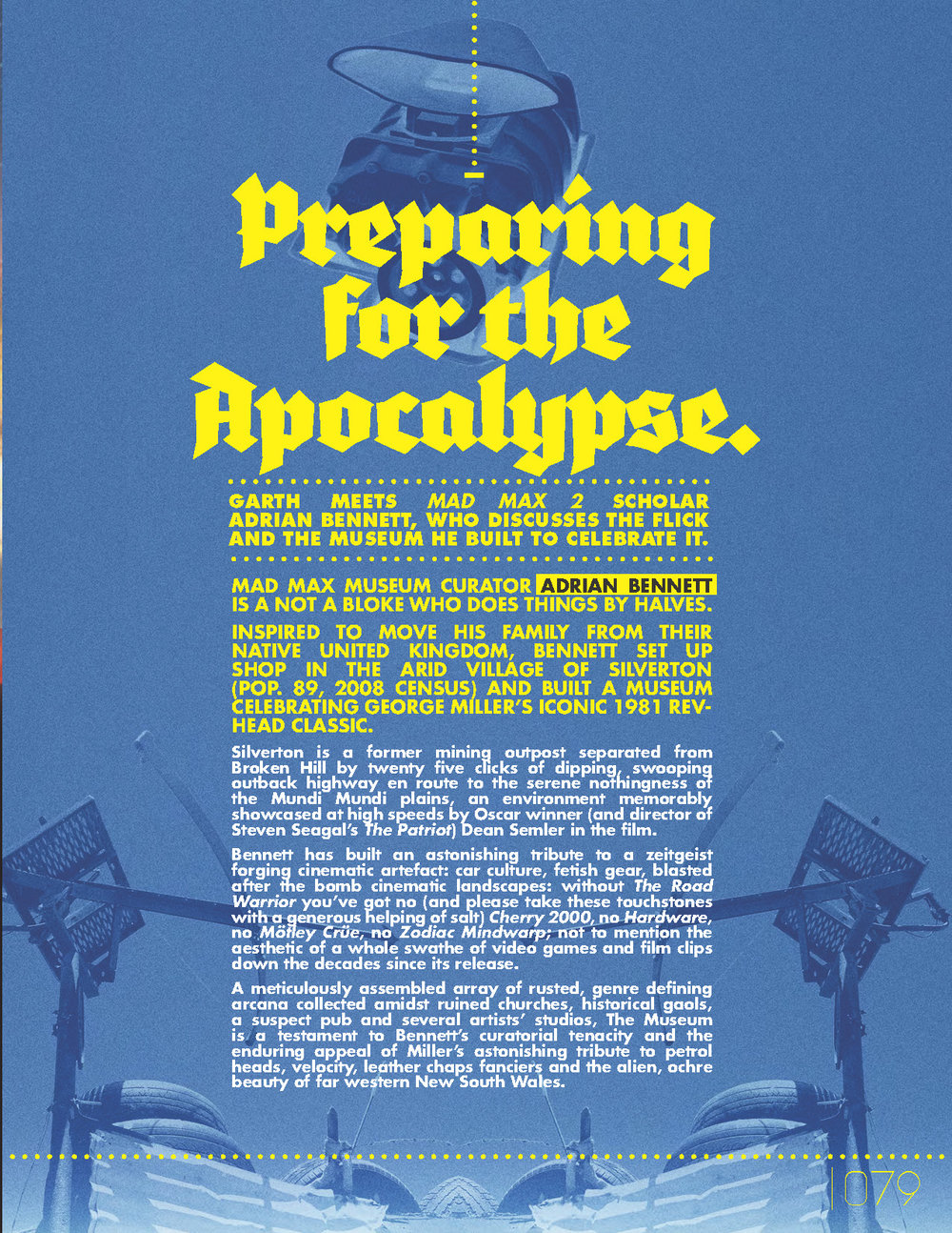 PREPARING FOR THE APOCALYPSE_Page_1.jpg