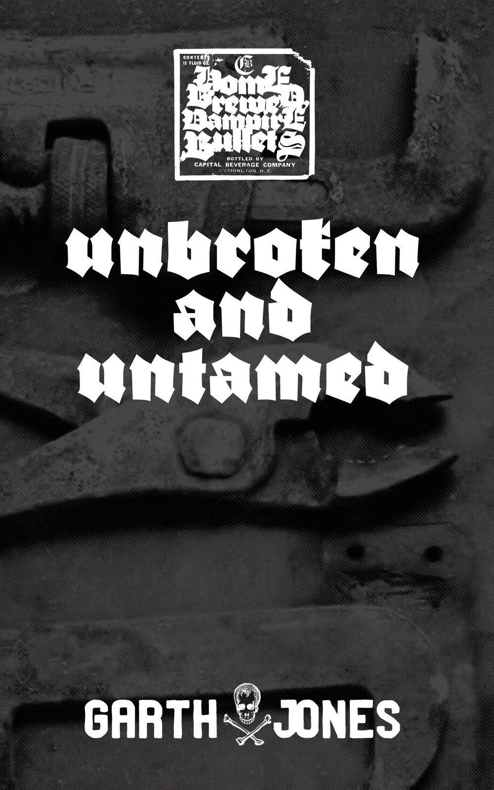 unbroken and untamed.jpg