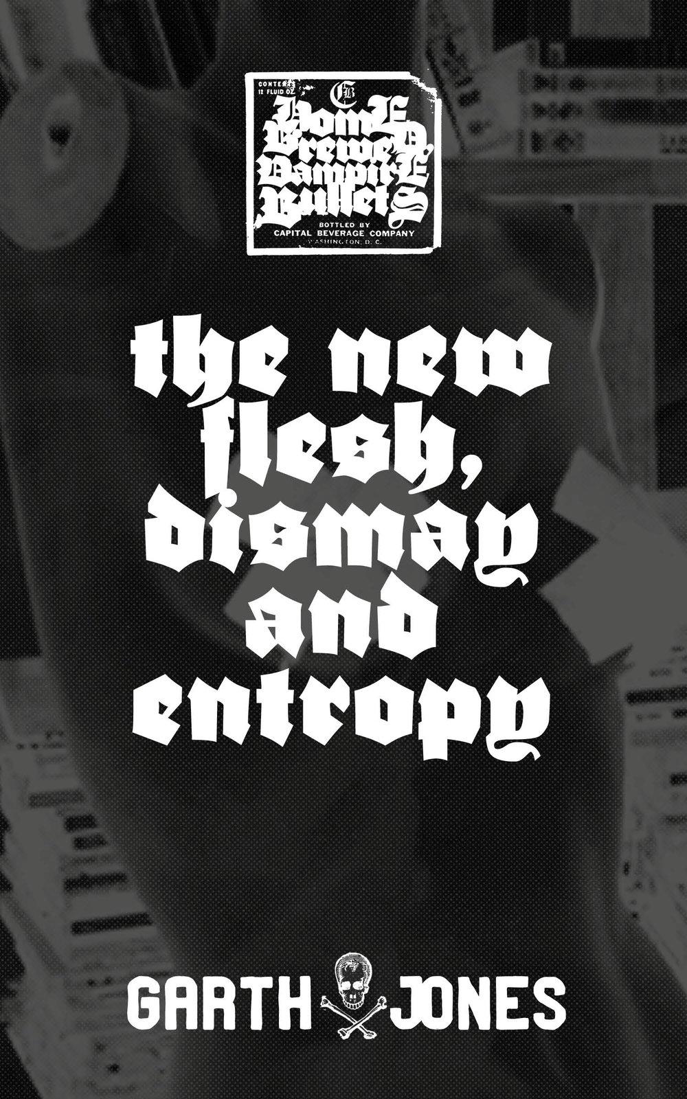 the new flesh.jpg