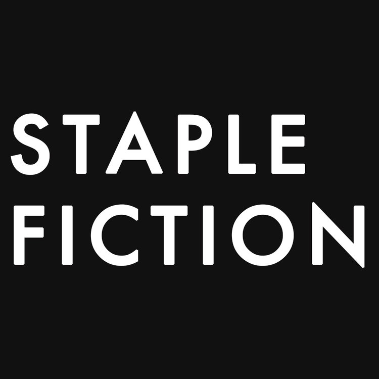 Staple Fiction