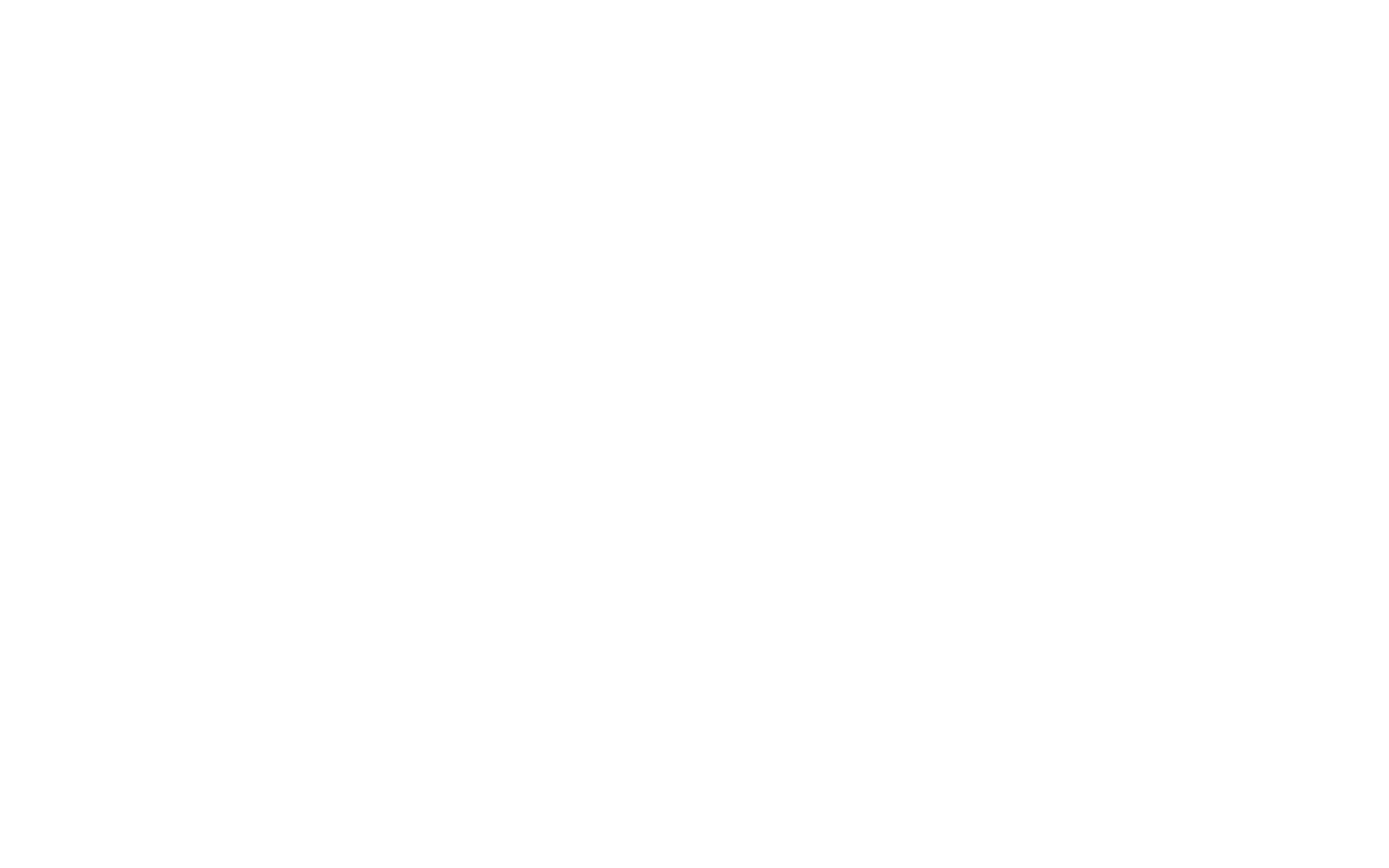 St Andrews Africa Summit