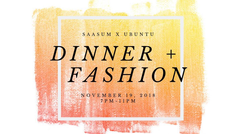saasum ubuntu dinner graphic final.jpg