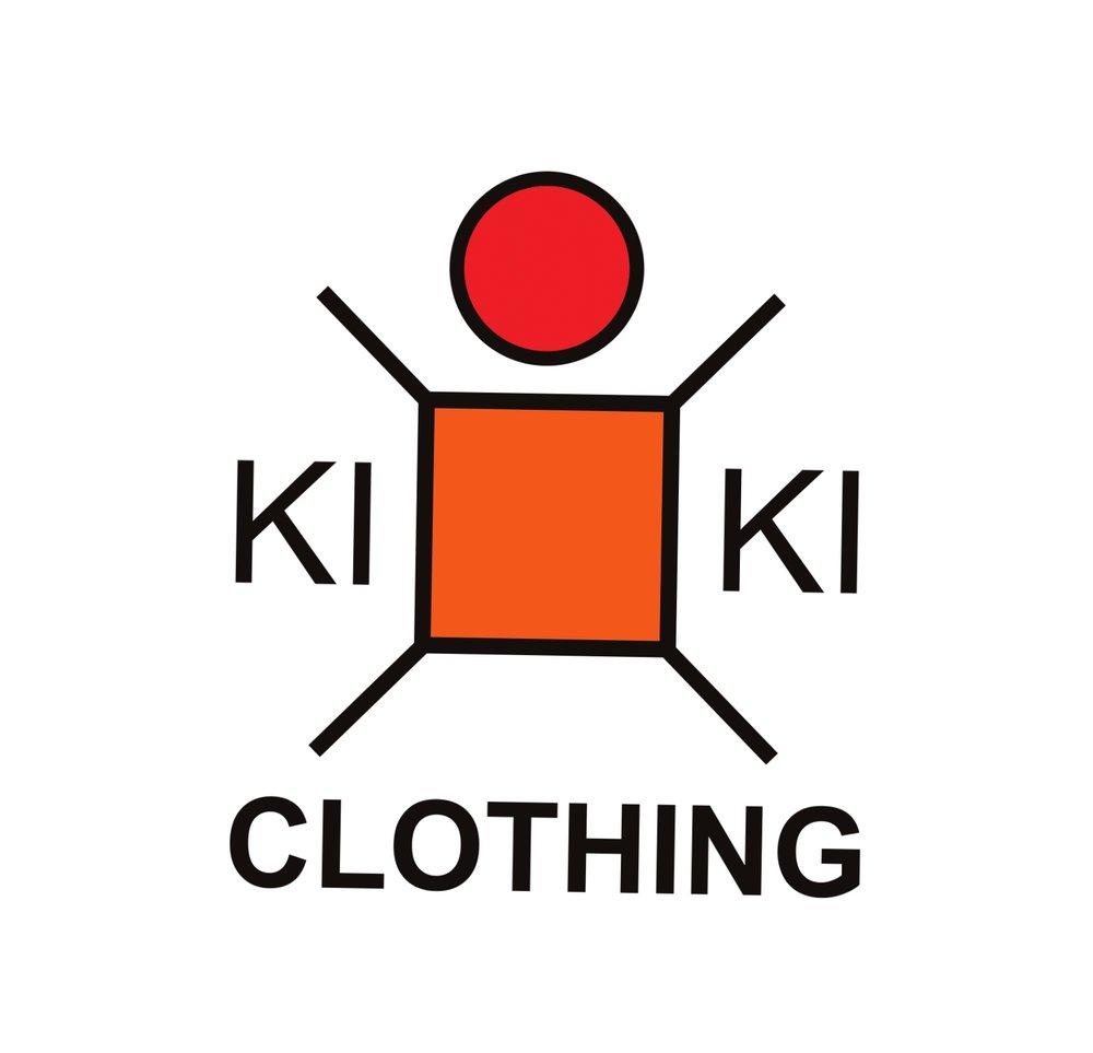 kiki-clothing-ORI-ogo-1.png