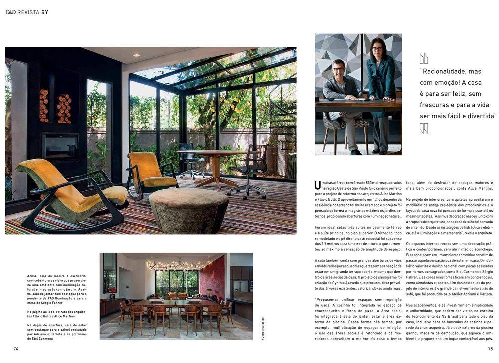 Revista D&D_dia 05.12 intagram.jpg