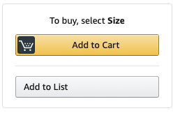 Amazon — Add to List