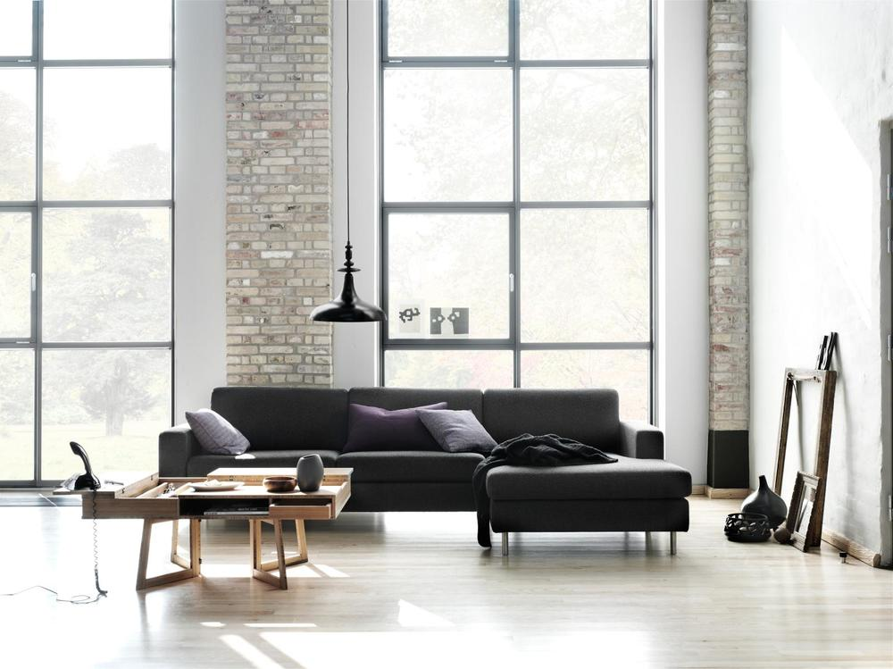 interior-high-ceiling-idea-designed-for-scandinavian-look-with-black-leather-couch-delightful-scandinavian-design-house-interior-schemes.jpg