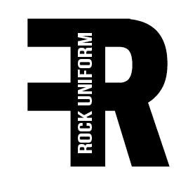 rockuniformlogo