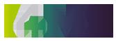 i4ms_logo.png