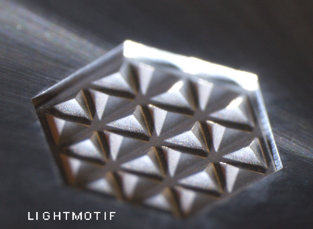 hardmetal_tetraeders_LMT.jpg
