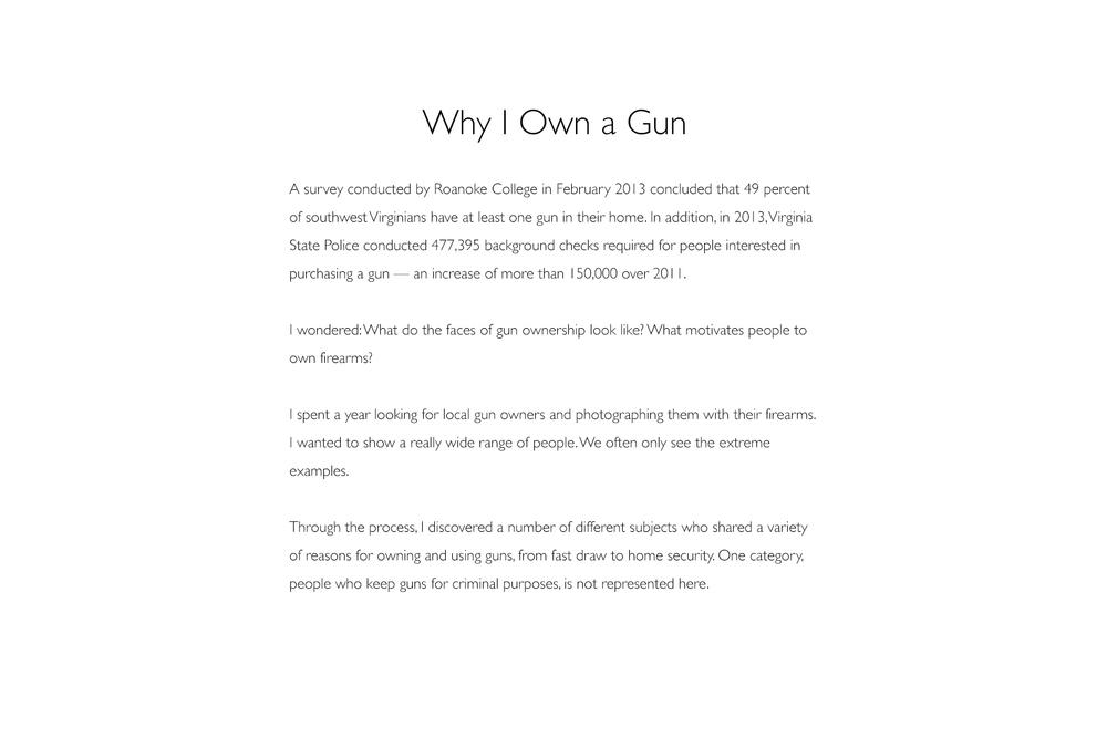 GunWords.jpg