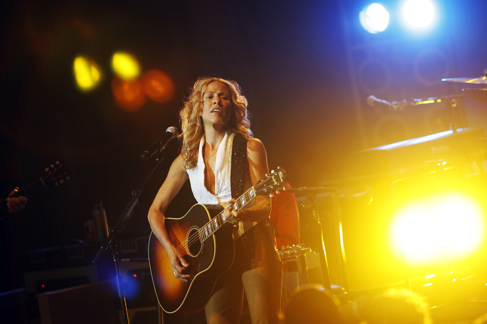 rb sherylcrow 073114 p01