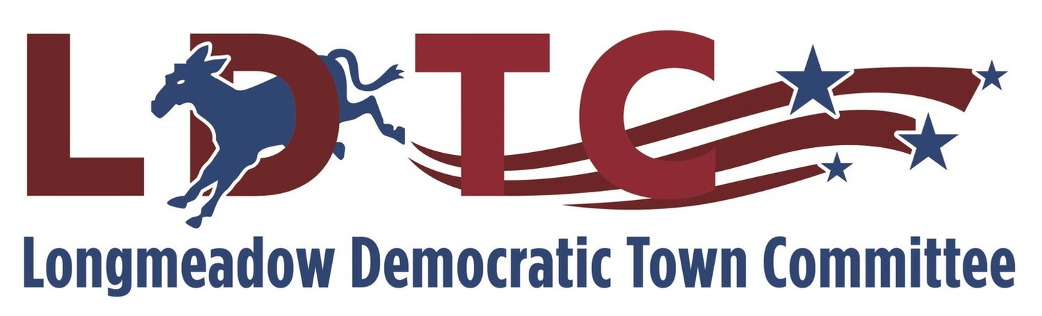 Longmeadow Democratic Town Committee