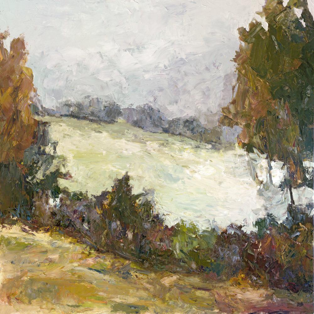 Green Meadow by John Beard.jpg