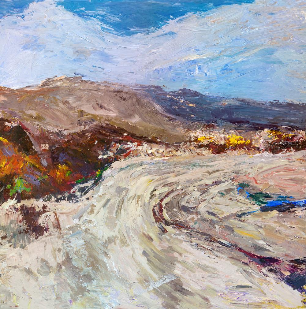 Mountain Pass by John Beard.jpg