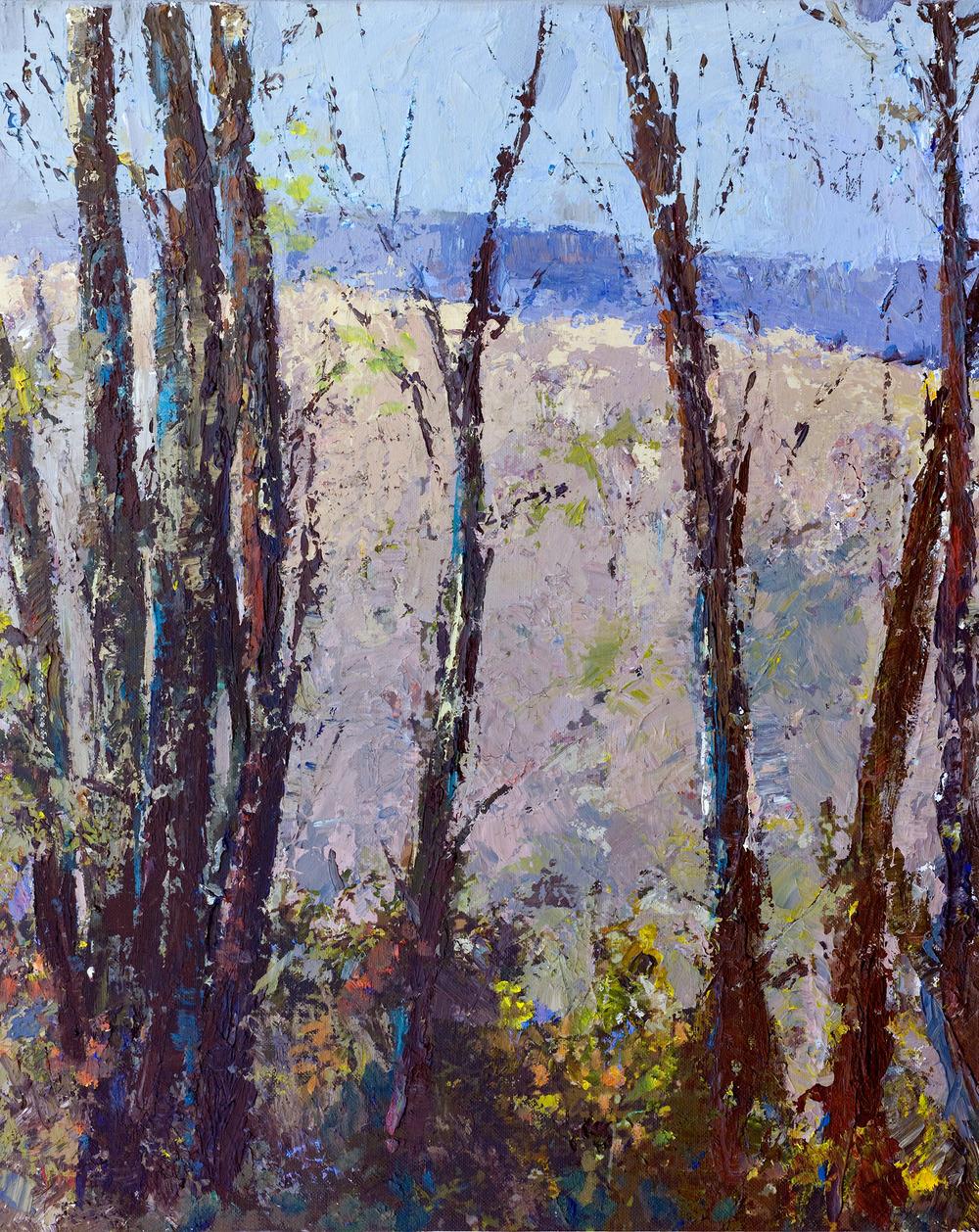 Trees I