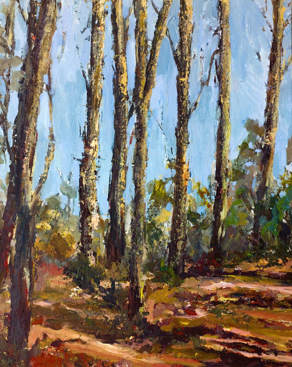 Trees III by John Beard.jpg