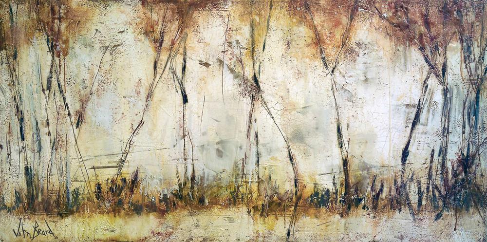 Reeds Autumn by John Beard.jpg