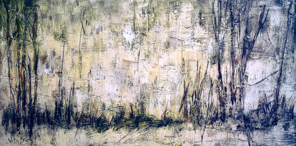 Reeds Spring by John Beard.jpg