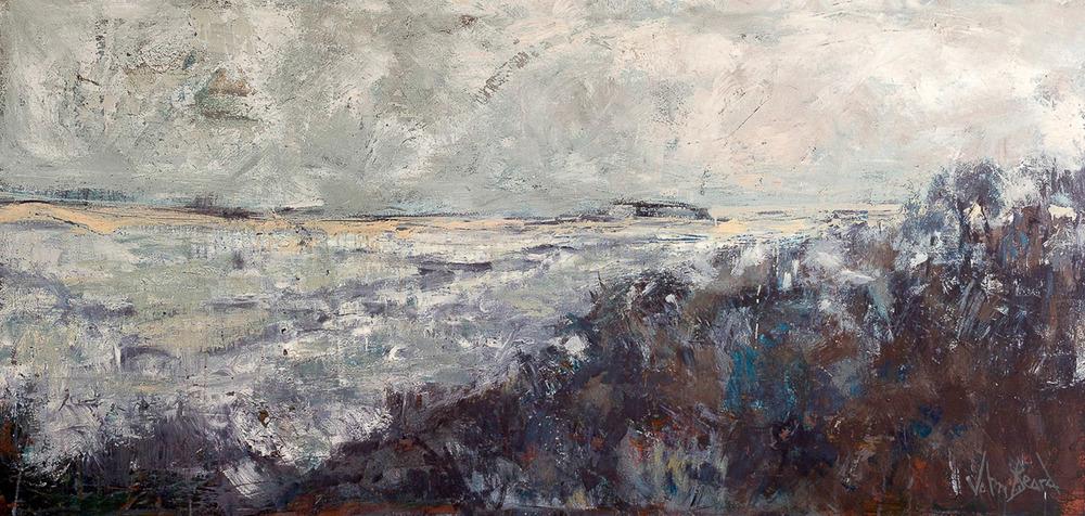 Stormy by John Beard.jpg