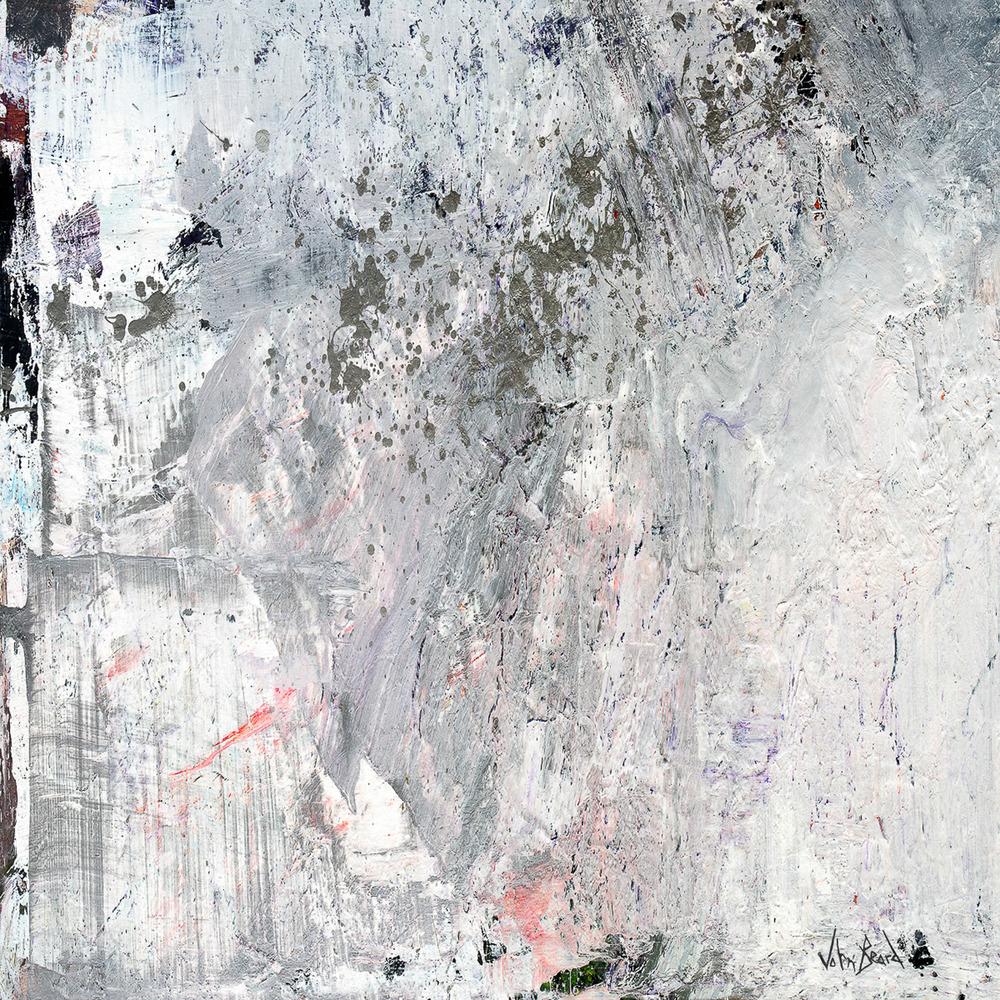 White Code by John Beard.jpg