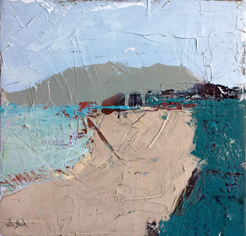 Abstract Series II  by John Beard.jpg