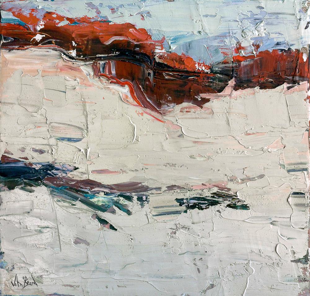 Abstract Series IV by John Beard.jpg
