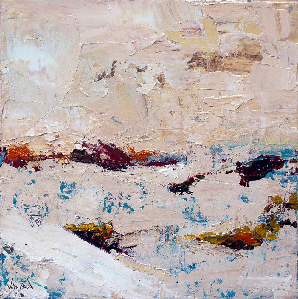 Abstract Series IX by John Beard.jpg