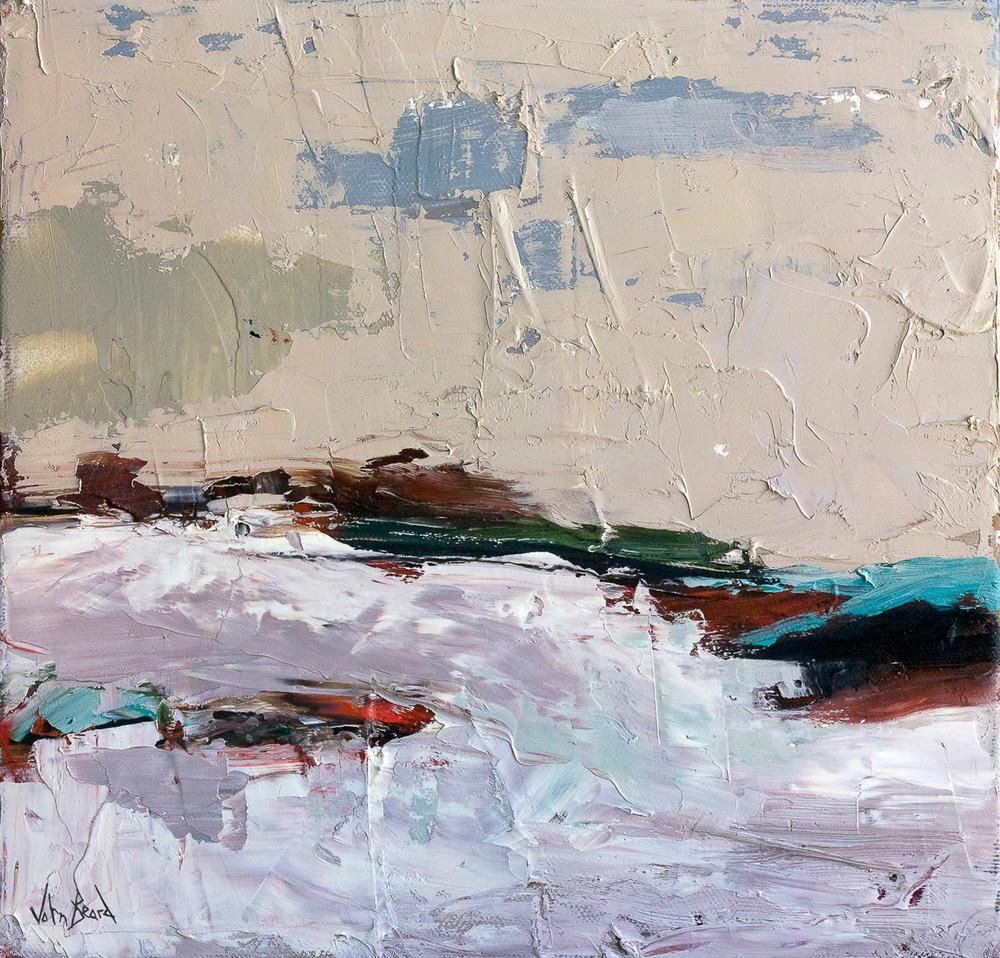 Abstract Series V by John Beard.jpg
