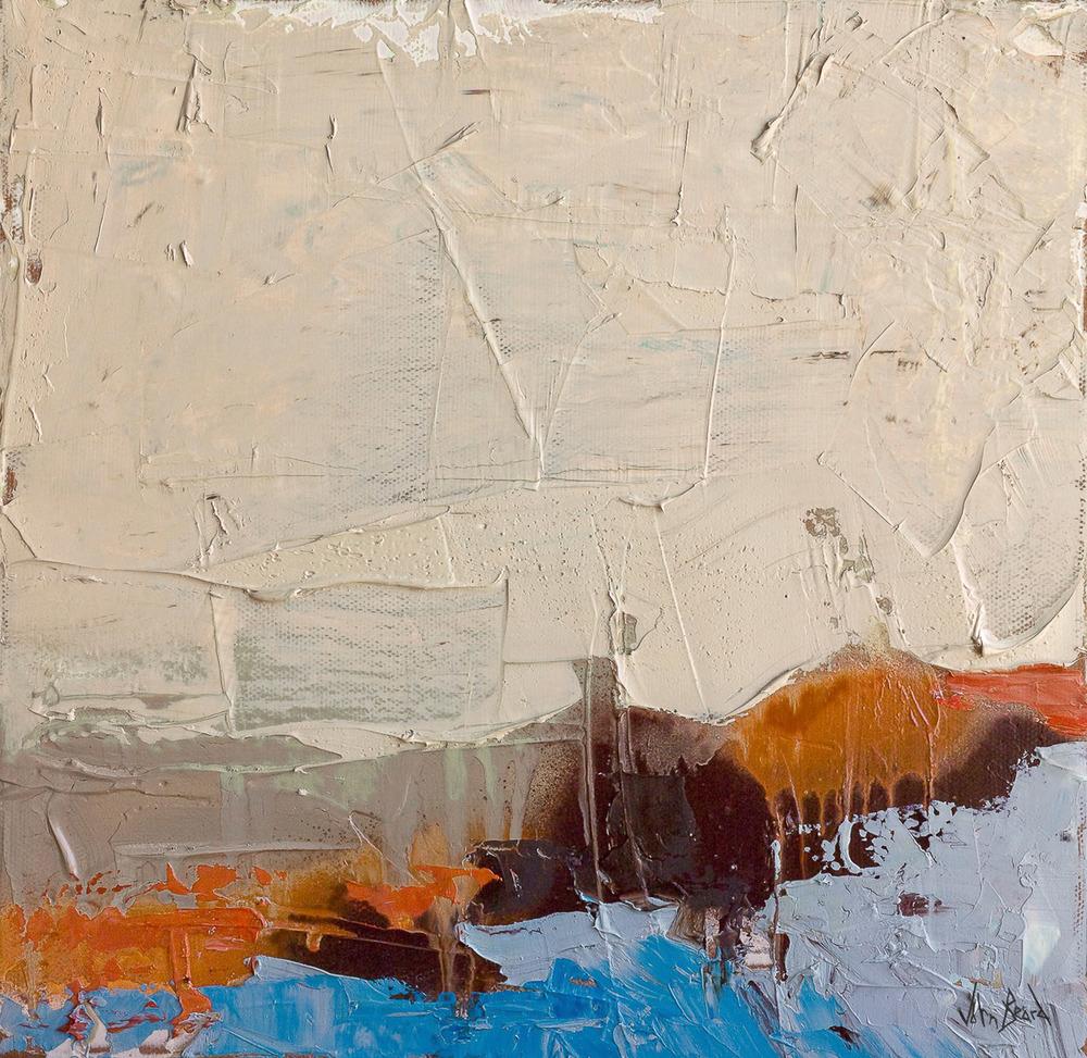 Abstract Series VI by John Beard.jpg