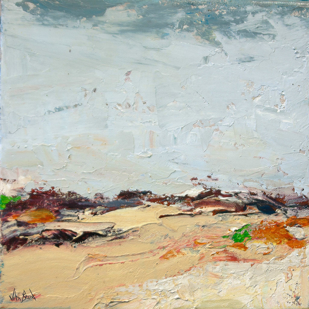 Abstract Series VII by John Beard.jpg