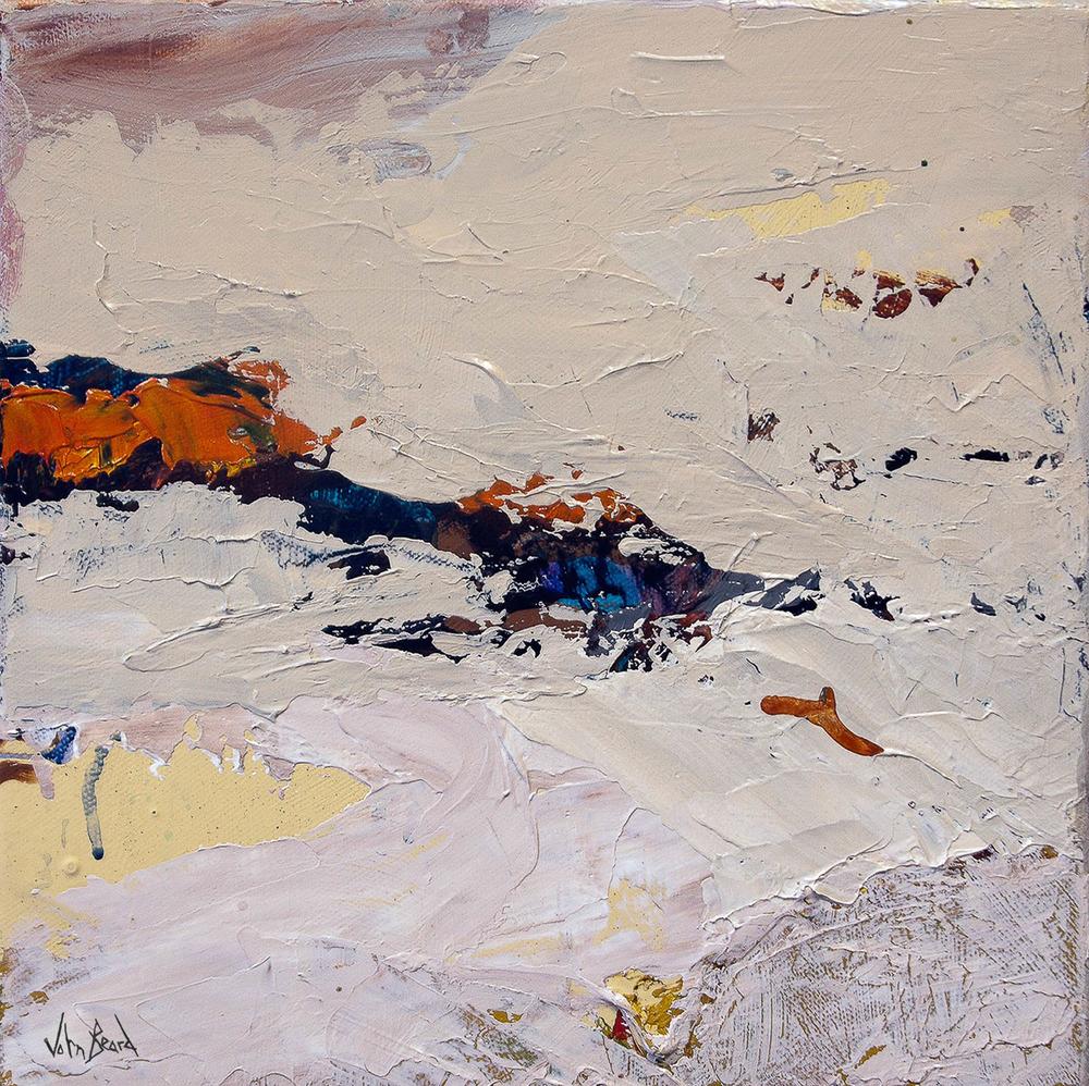 Abstract Series VIII by John Beard.jpg