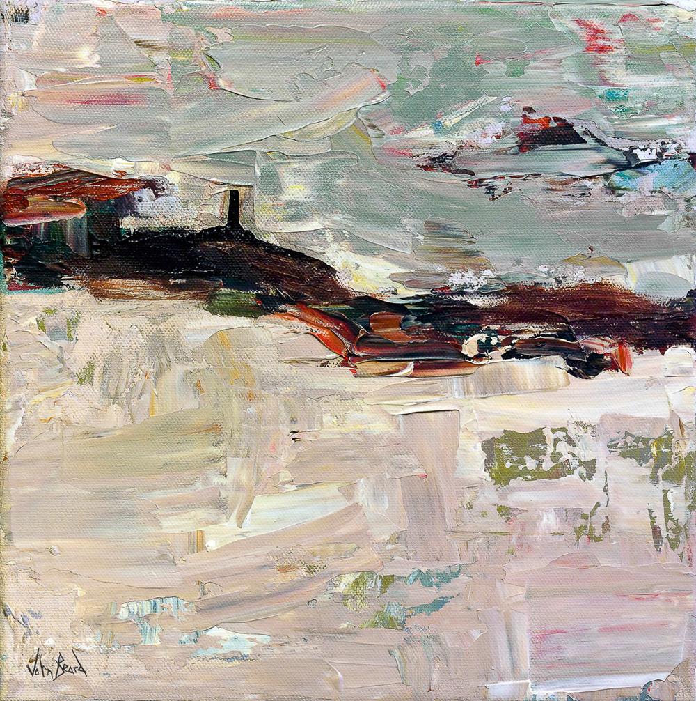 Abstract Series XII by John Beard.jpg